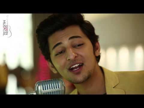 Teri Meri Dosti | Darshan Raval Latest Song 2017 - Tu Jarurat Hai | Suyyash Rai | Darshan Raval
