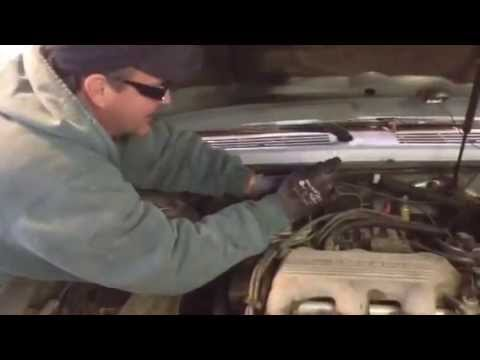 1997 Buick Lesabre Heater Core On Wiring Diagram For 2001 Buick
