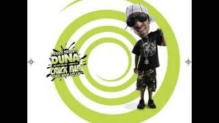 Repeat youtube video Duna - Duna