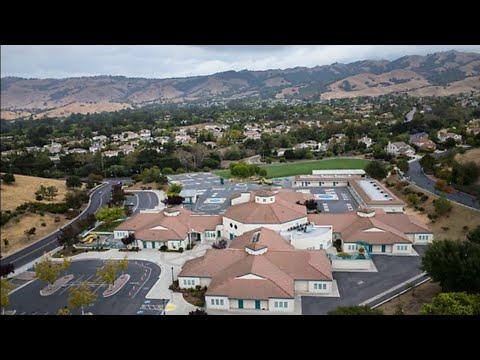 Welcome to Silver Oak Elementary School