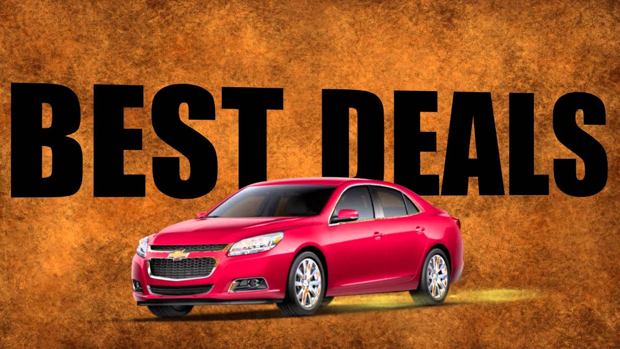 landers mclarty chevy commercial youtube. Cars Review. Best American Auto & Cars Review