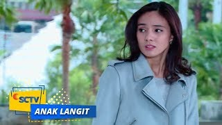 Video Highlight Anak Langit -  Episode 919 download MP3, 3GP, MP4, WEBM, AVI, FLV November 2018