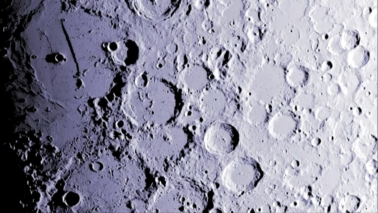 Image result for lunar x