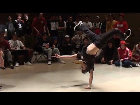MEDAL JAM NAGOYA 本戦①(AMANOKE vs 浦地下クリーチャーズ)