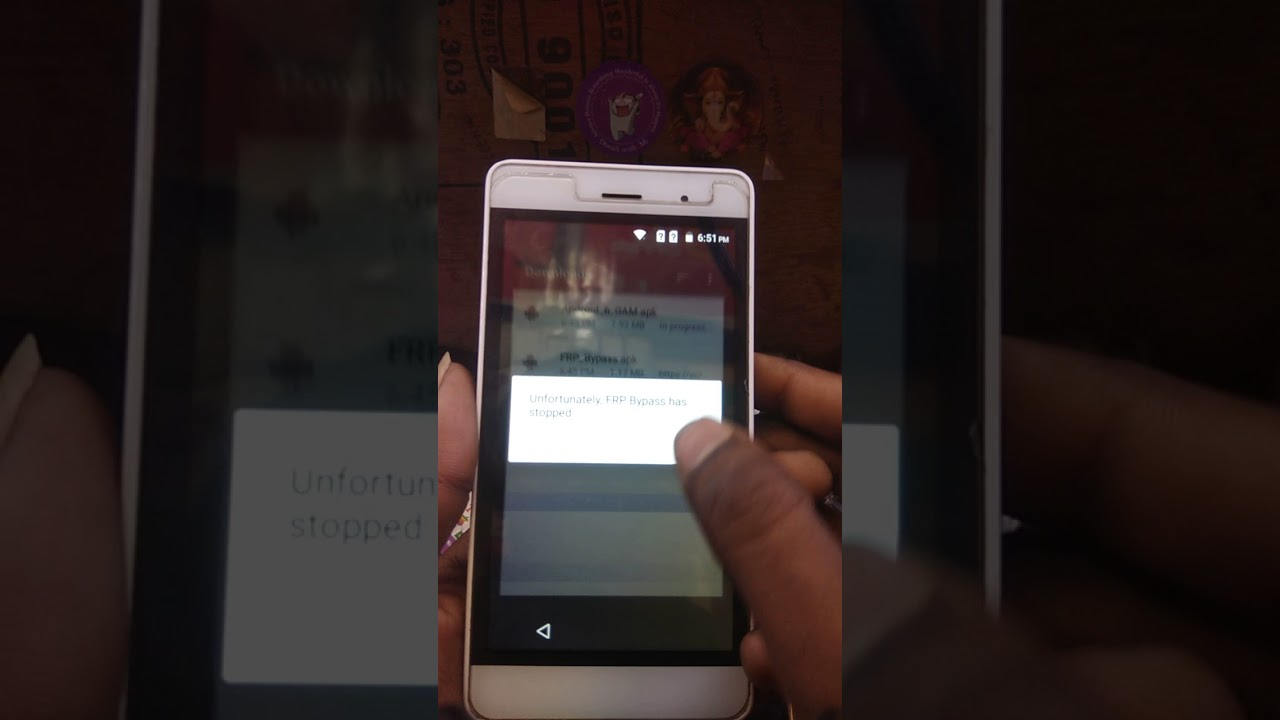 Micromax Canvas Spark 4G Q4201 Software Update Videos - Waoweo