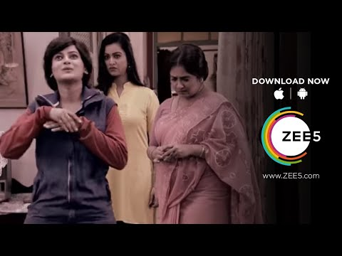 বকুল কোথা | Bokul Kotha | Bangla Serial - Webisode | EP - 235 | 10th Sept, 2018 | #ZeeBangla