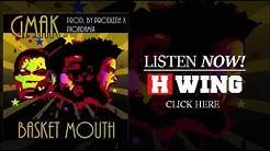 Download Fela Kuti basket mouth mp3 free 2018