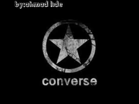 Bedakan converse asli dan palsu - YouTube 095db08e16