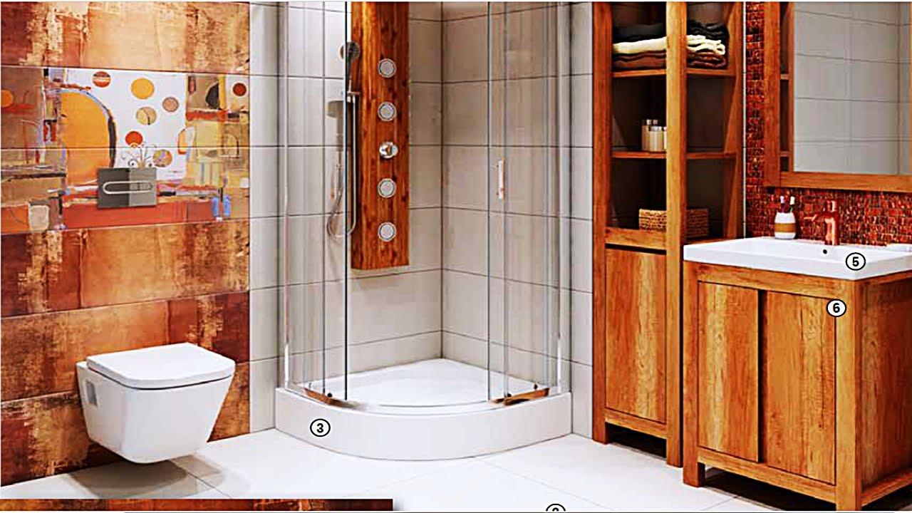 Nowa Gazetka Leroy Merlin Od 17022016 łazienka Marzeń