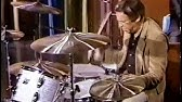 Buddy Rich rare Wind Machine on Johnny Carson Tonight Show 1979 with solo . timeless!!tireless!!!!