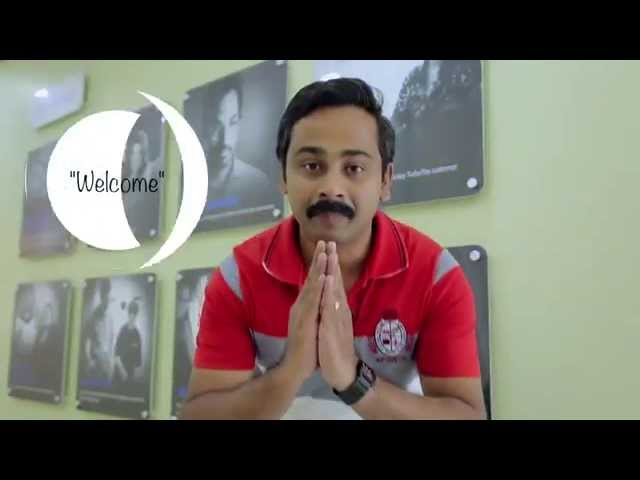 What makes Intuit India   39 Awesome  39   - YouTube