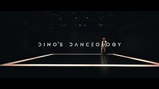 [DINO'S DANCEOLOGY] 5 Seconds of Summer - Thin White Lies