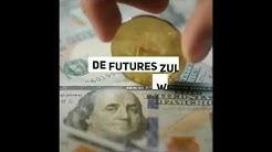 Bitcoin Magazine - ING en Blockchain, BTC Futures en getokenizeerde aandelen - Nieuwsupdate 17-04