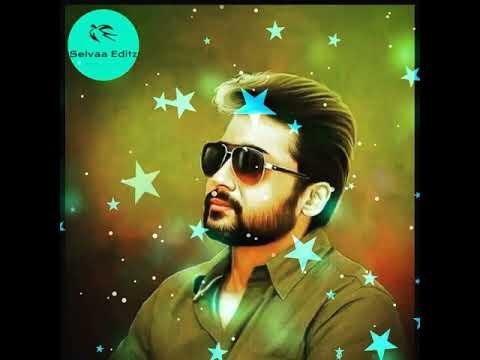 Surya birthday special#Surya motivational speech#Tamil