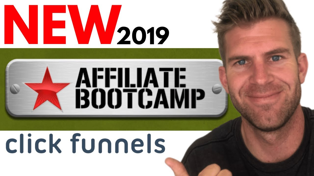 Some Known Incorrect Statements About Clickfunnels Affiliate Bootcamp
