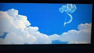 DreamWorks Animation SKG Home Entertainment (2007)