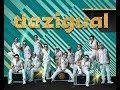 Promo Grupo Dezigual