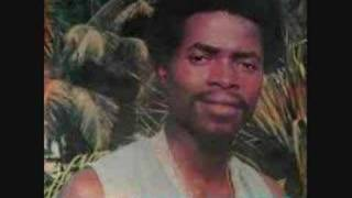 Benin- Sagbohan Danialou - Gbèto vivi