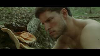 'Harvest Lake' Trailer A