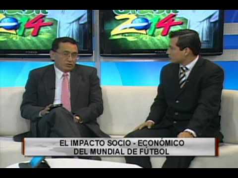 Dr. Eduardo Tigua