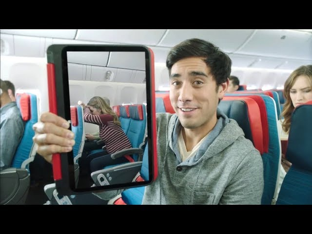 The BEST Funny Magic Vines 2018 Ever | Amazing Zach King Magic Tricks 2018 Compilation