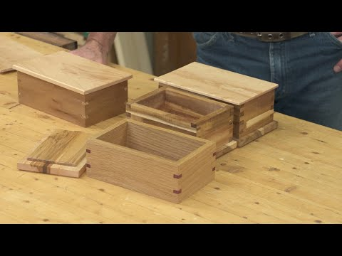 free-woodworking-plans-diy-projects