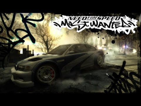 Download - Need Speed video, jo ytb lv
