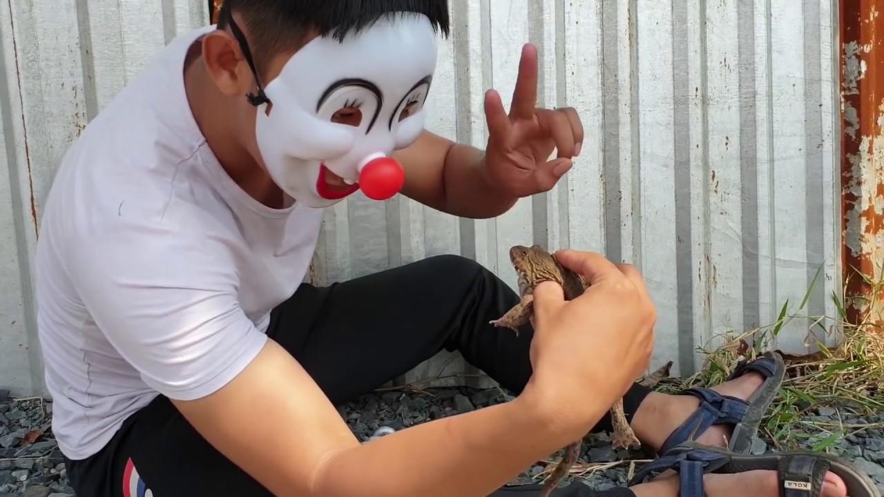 Trò Chơi Car Fun Police Adventure ❤ ChiChi TV ❤ Đồ Chơi Trẻ Em Bé Phiêu Lưu Ký