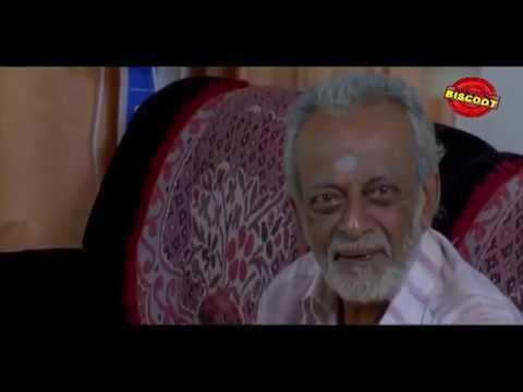 hd-malayalam-full-movies-2018-|-raasaleela-|#malayalam-movies-online-darshan-prathishta