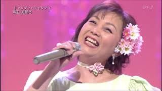 BS永遠の音楽 アニメ主題歌大全集 2009年 5月 2日 BS영원의 음악 아니메...