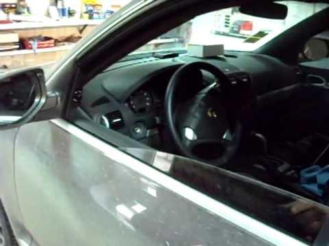 Porsche Cayenne  Excellent с дистанционным запуском двигателя www excellent ua