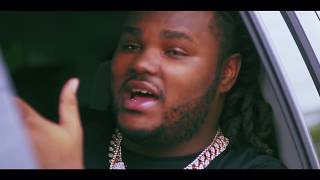 Tee Grizzley - Off Parole [Official Documentary Trailer]