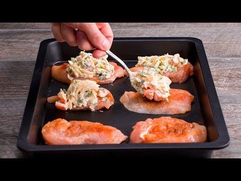 nourriture-simple,-facile-et-toujours-savoureuse.|-cookrate---france