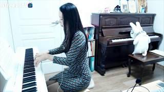 Mozart Piano Sonata K.332 모짜르트 피아노 소나타 No. 12