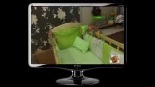 Какой должна быть детская кроватка и что в ней должно быть
