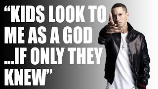 Download lagu How Eminem Writes Lyrics