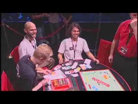 Monopoly slots hack no survey