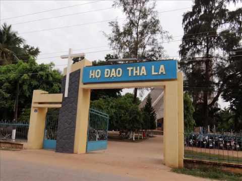 Tha La Xom Dao HOANG OANH