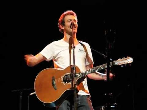 Frank Turner - The District Sleeps Alone Tonight, May 19, 2012