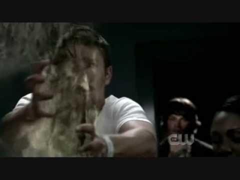 Supernatural--If No One Will Listen