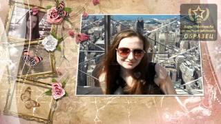 Подарок на День Рождения Любимой подруге! Видео из фотографий(Для заказа подобного видео: SuperSlideShow.Ru http://vk.com/lizalugovaya http://superslideshow.ru http://vk.com/superslideshowru., 2015-11-11T04:49:07.000Z)