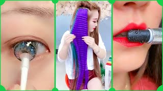 New Gadgets!😍Smart Appliances, Kitchen/Utensils For Every Home🙏Makeup/Beauty🙏Tik Tok China #89