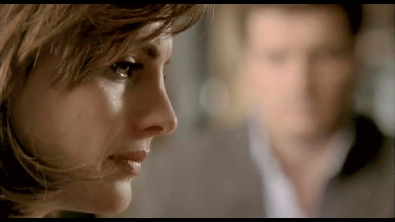 Castle's Death - Stop Crying Your Heart Out