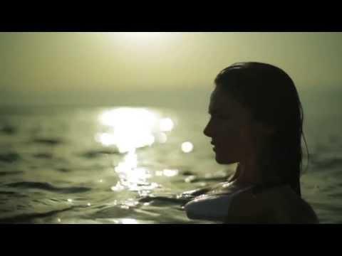 Herods Dead Sea Hotel \u0026 Spa - Luxury Vacation At The Dead Sea
