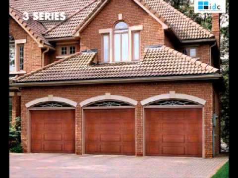Attirant Dr. Garage Door Repair U0026 Gate Mission Viejo (949) 354 0639