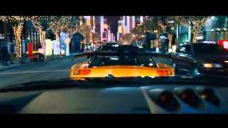 The Fast and The Furious Tokyo Drift - La morte di Han.avi
