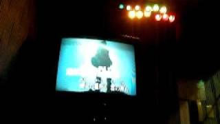 福原美穂さんの優しい赤をカラオケで歌いました。 凄くスキな曲です。