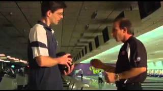 Next Level Bowling   Lesson 2  Stance  and  Push Away