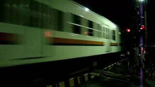 JR東海 在来線 今は無き国鉄型車両 動画集