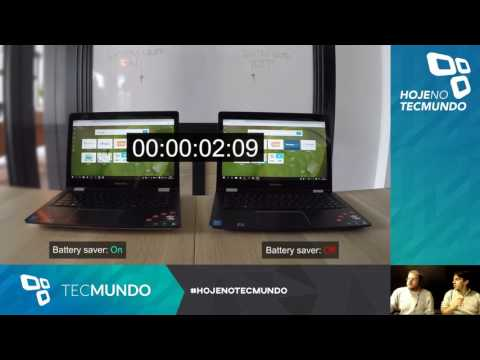 Hoje no TecMundo (Ao Vivo) — 24/06/16 — Netflix offline, Opera X Microsoft e carro elétrico veloz
